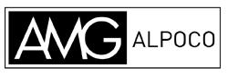 AMG Alpoco
